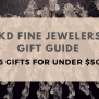 Rochester Mn Archives Kd Fine Jewelers