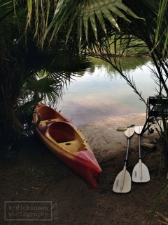 At Ignacio Springs Bed and Breakfast