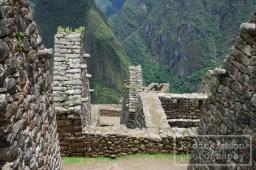 Peru 010_1