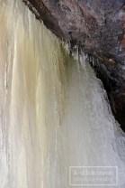 eben-ice-caves-042