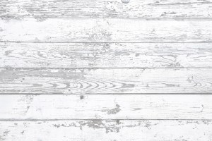 shiplap background