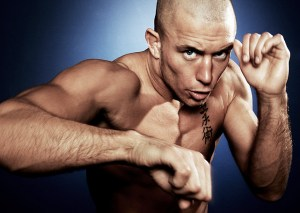 georges-st-pierre- knuckle dragger magazine