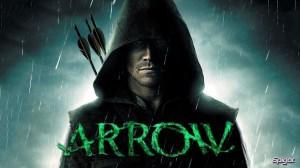 Arrow-Movie-Wallpaper-HD