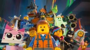 Lego amalgamates the virtual with the real