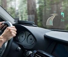smart-dashboard-hud-300x250