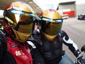 Ironman-Motorcycle-Helmet-by-Masei-iron-man-the-movie-36892354-960-720