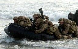 navy seal training (1)
