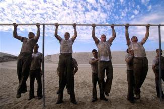 navy seal training (4)