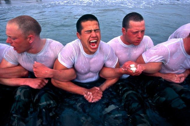 navy seal training (8)