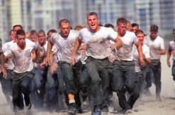 navy seal training (9)