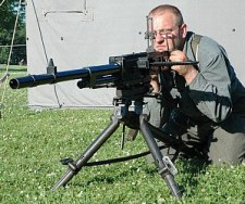 paintball-machine-gun-300x250