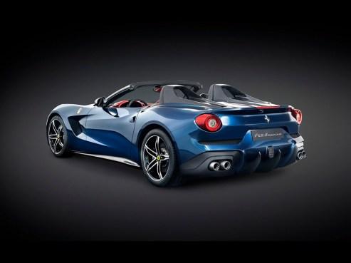 2015-Ferrari-F60America-Static-1-1024x768