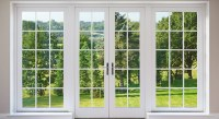 Why Should We Use UPVC Windows and Doors? | KDModel