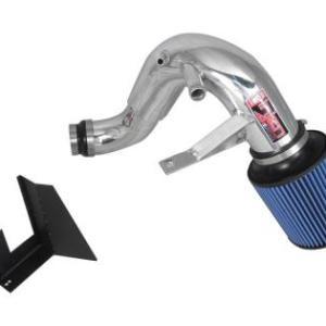 Injen Sonata/ Optima 2.0L Short Ram Intake