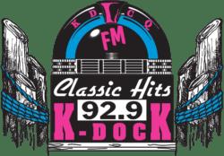 KDCQ FM
