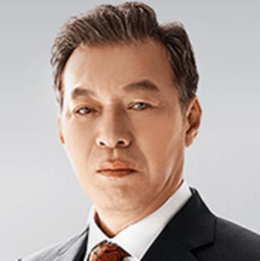 賢い医師生活(シーズン1)|キャスト(画像付き)情報|チュ・ジョンス(キム・ガプス)