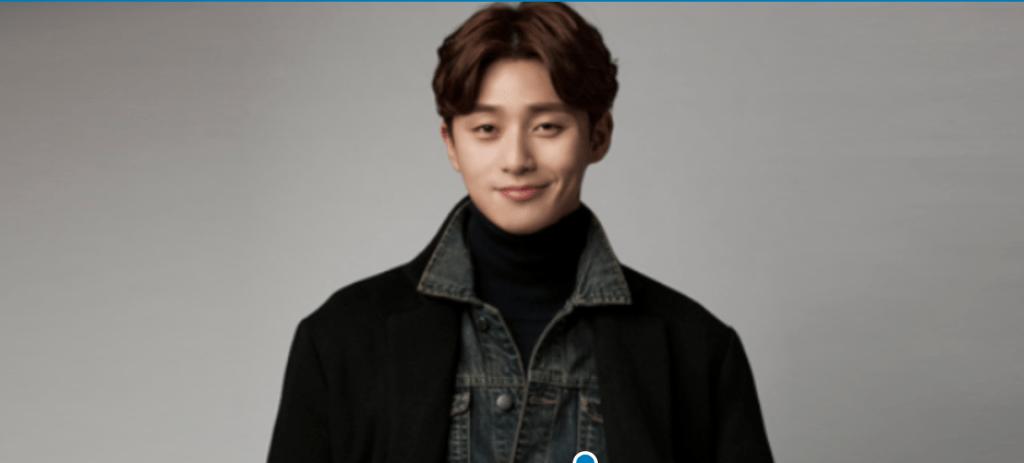 2020年最新|パクソジュン出演韓国ドラマ作品一覧、配信状況は?
