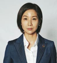 ハイエナ|韓国ドラマ|人物紹介・キャスト情報キム・ミンジュ(キム・ホジョン)