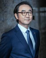 補佐官2|韓国ドラマ|登場人物・キャスト情報、チョ・ガビョン(キム・ホンパ)