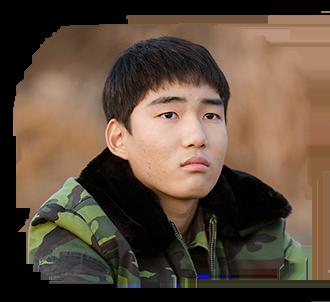 愛の不時着|キャスト・人物紹介(画像あり)クム・ウンドン(cast:タン・ジュンサン)