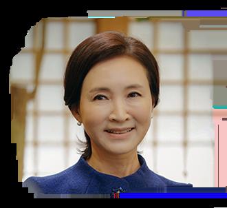 愛の不時着|キャスト・人物紹介(画像あり)キム・ユンヒ(cast:チョン・エリ)
