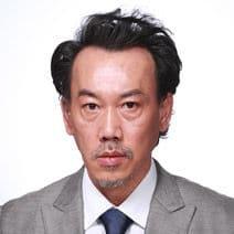 チャン・ハウン(cast:ハン・ドンギュ)