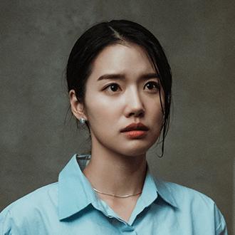 オ・スヨン(30代前半)(cast:チョ・ユンソ)