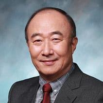 ボン・チュサン(cast:ユン・ジュサン)