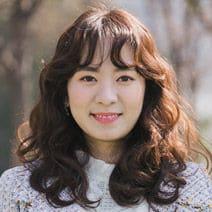 カン・ミンジョン(cast:ソン・サンウン)