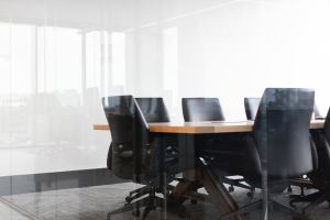 Does Your Non-Profit Board Have The Right Chair? | Nonprofit Insights | kdpconsulting.ca