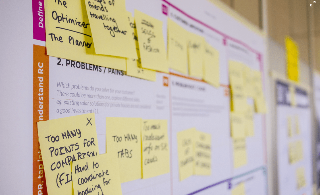 Project Management Services | kdpconsulting.ca