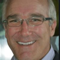 Jim Janzen