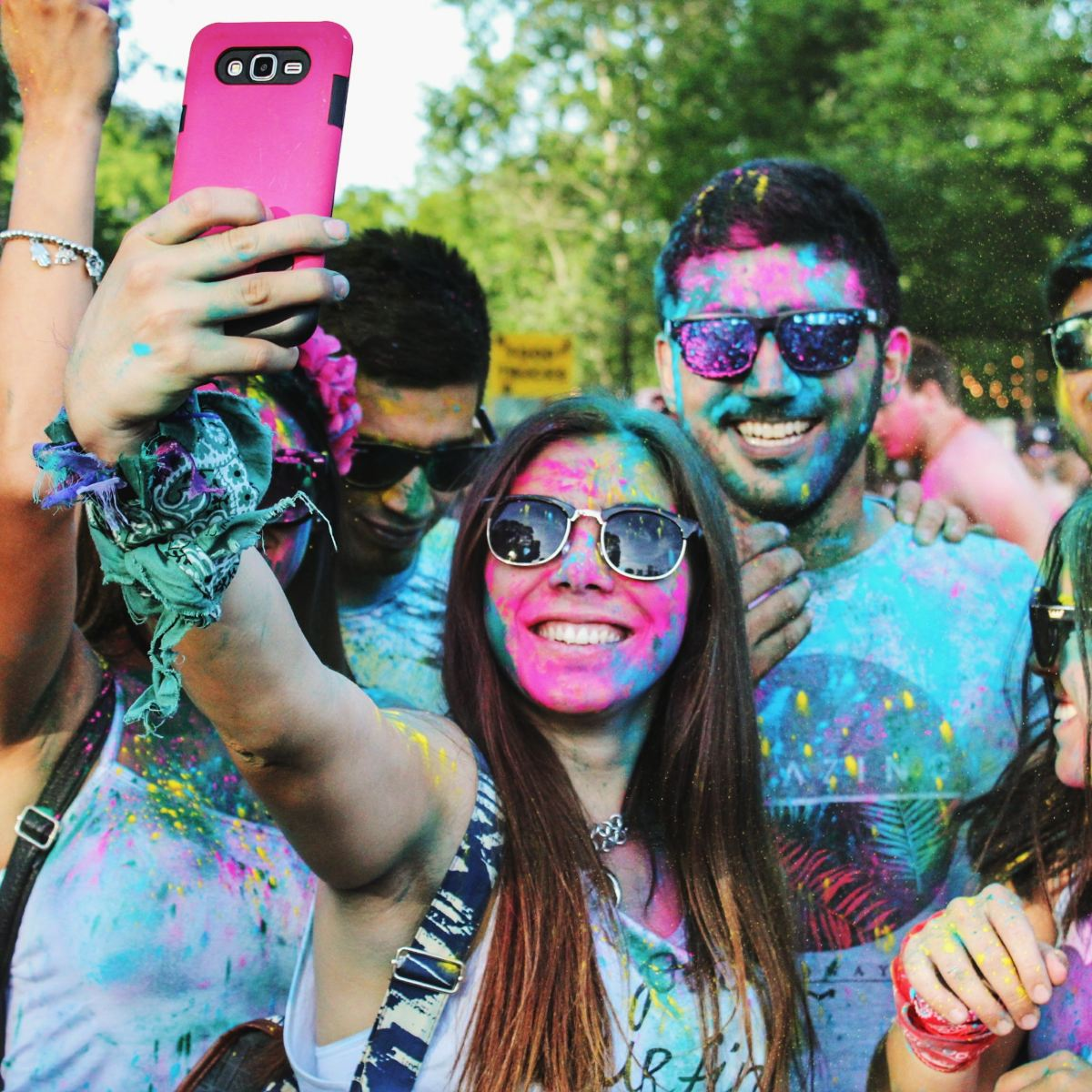 Attracting Millennials to the Nonprofit Sector | Nonprofit Insights | kdpconsulting.ca
