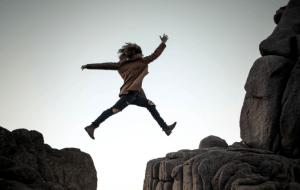 Bridging the Leadership Gap for Nonprofits