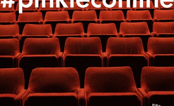 Kazališna družina Pinklec i njen Dramski studio Dada obilježavajući Svjetski dan kazališta za djecu i mlade objavila je svoje prve besplatne online predstave 20.3. u 11 i u 16 sati. Cijelu priču nazvali smo #PINKLECONLINE #CORONAOFFLINE te ju nastavljamo svaki ponedjeljak, srijedu i petak u 11h i u 16h. Predstave se u zakazanim terminima izmjenjuju, […]