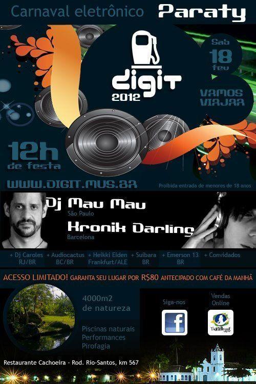 Musica, kdr.cat, Kronikdarling, Laura Abril, http://kdr.cat, Compositor, Dj, Inquietud Condal, Últimos lanzamientos