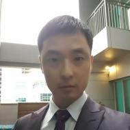 Kweon Jun beom