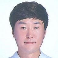 BokMun Jeong