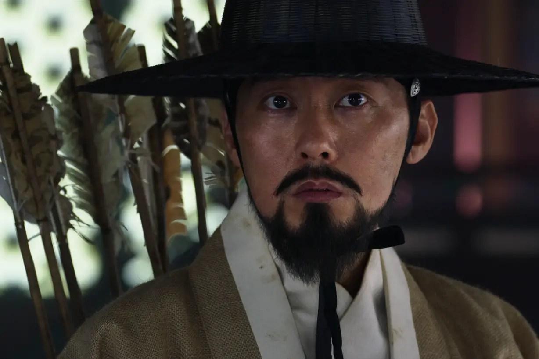 "Jun Ji Hyun & Park Byung Eun To Star In ""Kingdom: Ashin of the North"" -  kdramadiary"