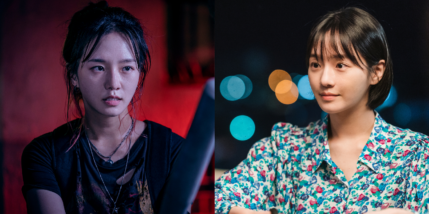 Actor song kang who was last seen in the netflix show 'love alarm' will play the lead role in this show. Meet Sweet Home Cast And The K Dramas Where You Ve Seen Them Before Kdramadiary