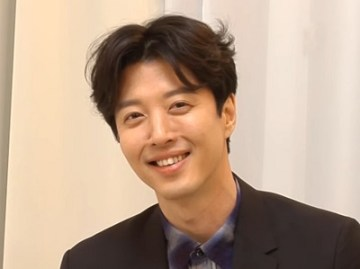 Lee Dong Gun Joins The Cast Of Korean Action Crime Drama