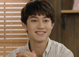 Kwak Dong Yeon Joins The Cast Of Korean Drama Revenge Is