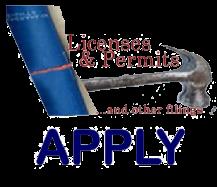 4-apply