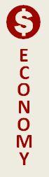 Capture - Economy icon