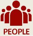 Capture - People icon