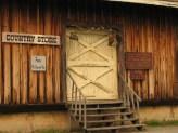 Colfax Pecan House