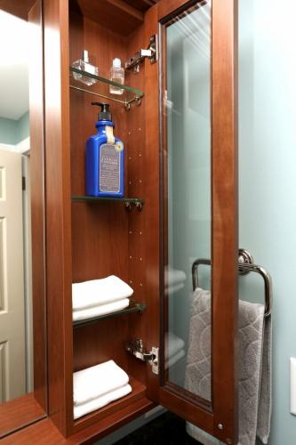 BathroomRemodel-2017-Web-16