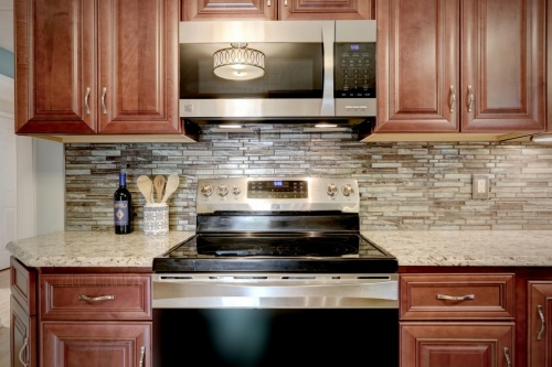KitchenRemodel-2017-Web-04