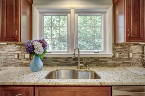 KitchenRemodel-2017-Web-05