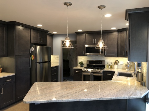 KitchenRemodel-Weinrich-04